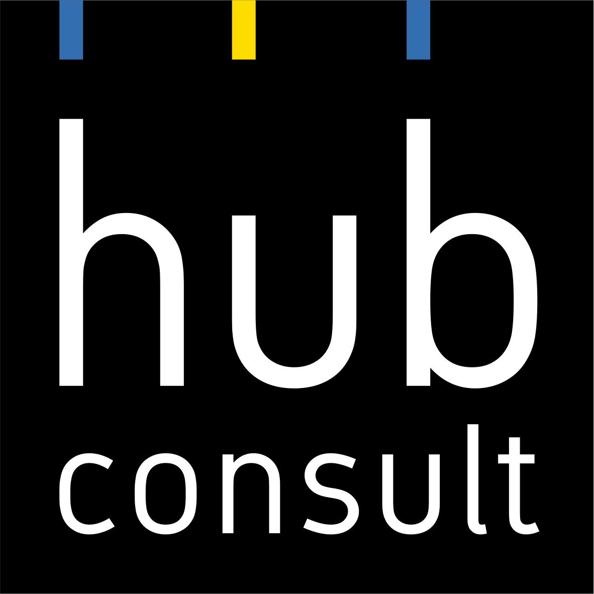 http://hub-consult.de/data/hub-consult-logo_rgb.png